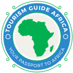 Travel-Guide-Africa-Logo