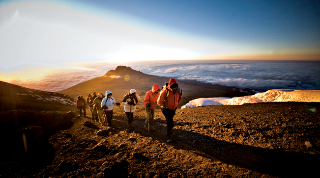 Freewallker-Kilimanjaro-expedition-5