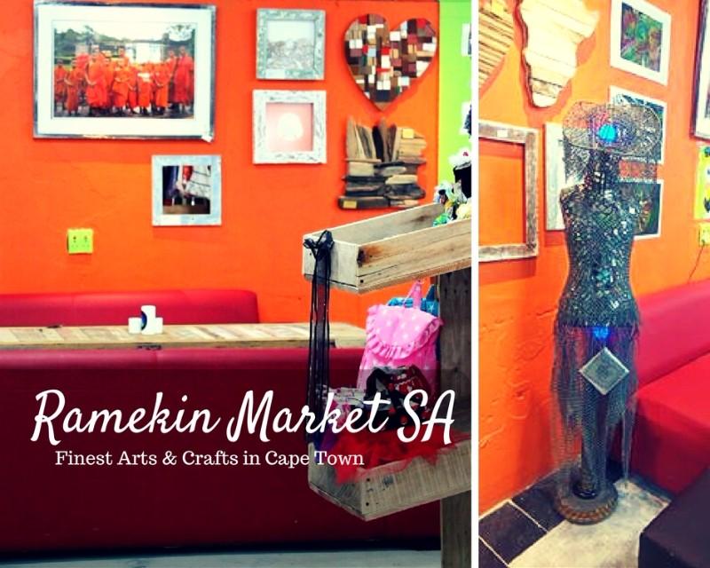 Ramekin-Market-SA-1-1