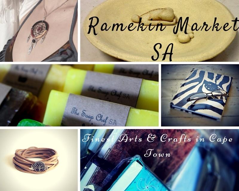 Ramekin-Market-SA-1-2