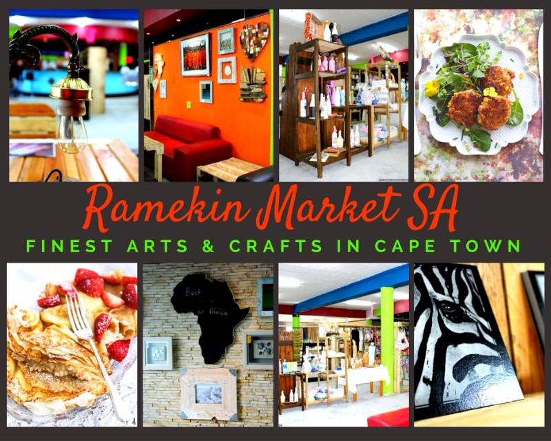 Ramekin-Market-SA-1-3