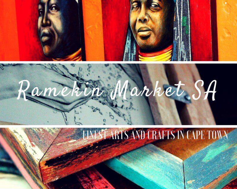 Ramekin-Market-SA-1