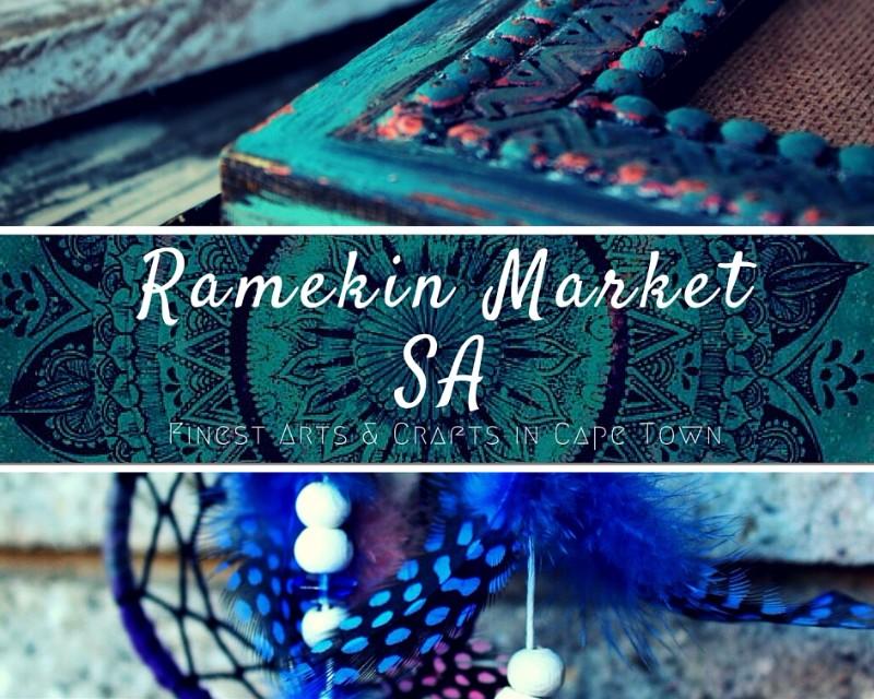 Ramekin-Market-SA-2-1