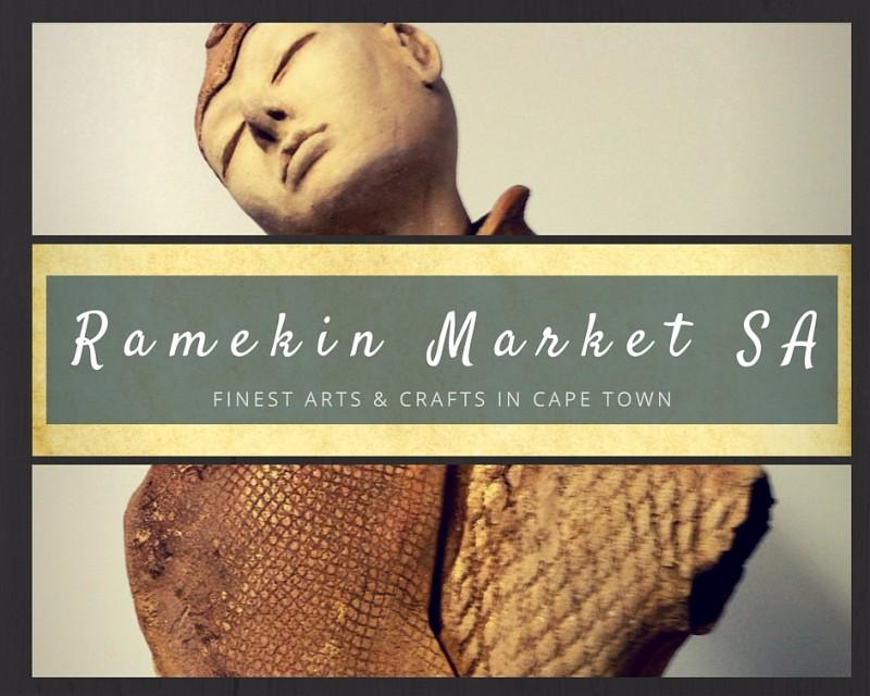 Ramekin-Market-SA-2-2