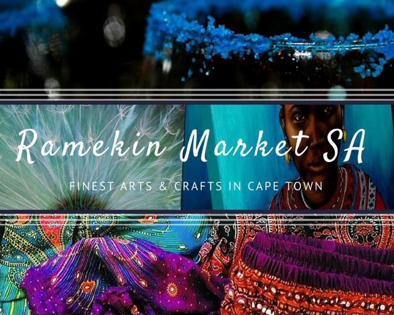 Ramekin-Market-SA-3