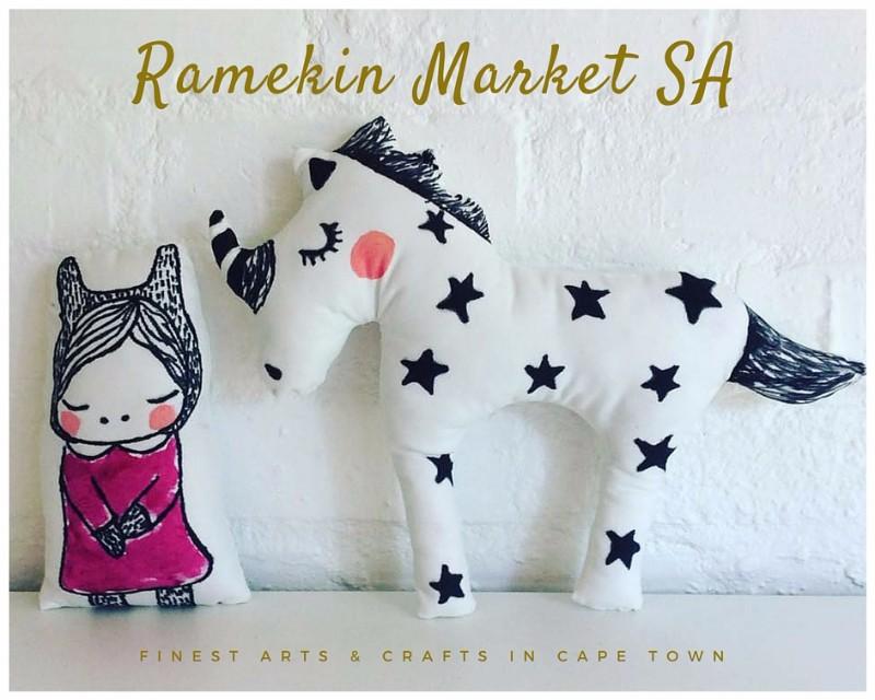 Ramekin-Market-SA-4-1