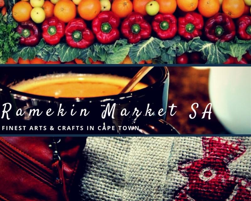 Ramekin-Market-SA-4