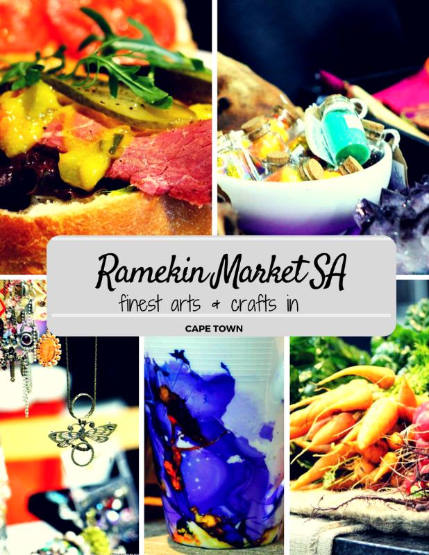 Ramekin-Market-SA1