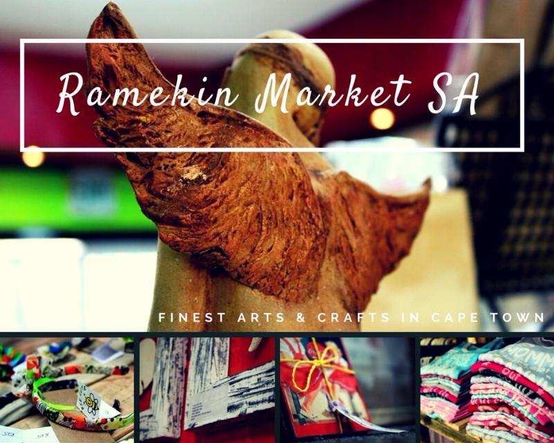 Ramekin-Market-SA3