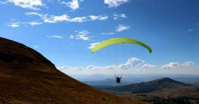 Top Best Things to Do in Drakensberg