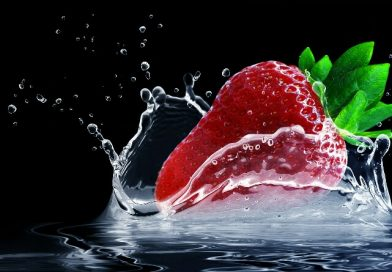 7 Fruits to Keep you Refreshed this Summer