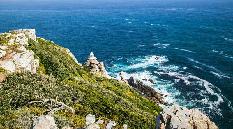 Full Day Cape Point and Peninsula, Cape Town Tour