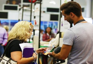 WTM Africa 2019 – 10 Reasons You Should Attend