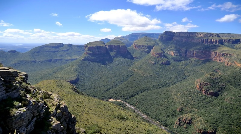 Top 10 things to do in Mpumalanga