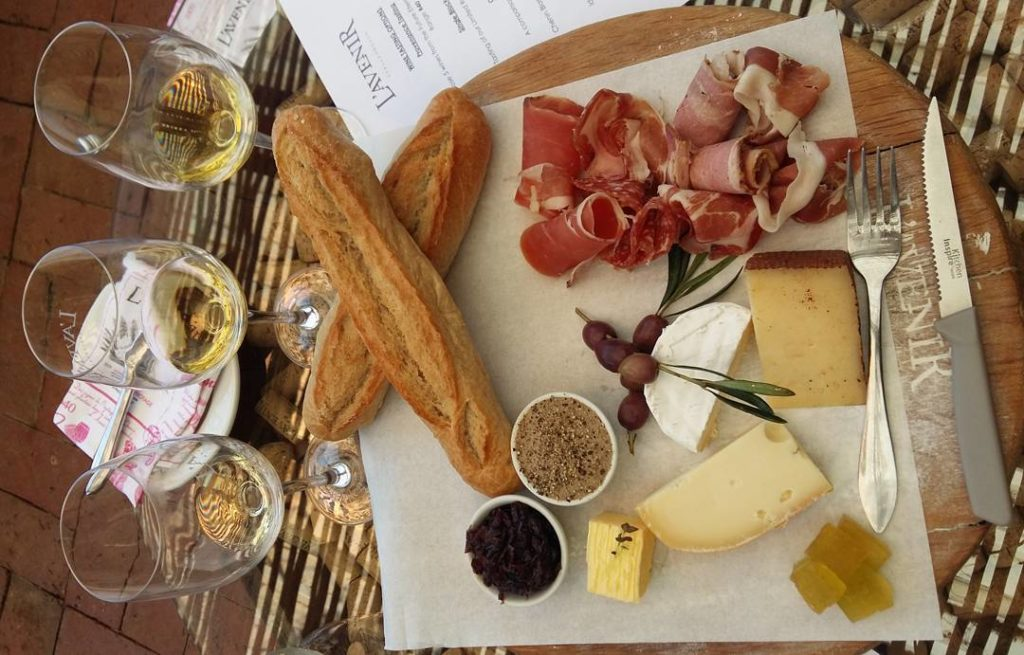 Best food tours in Cape Town