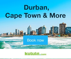 cheap flights kulula