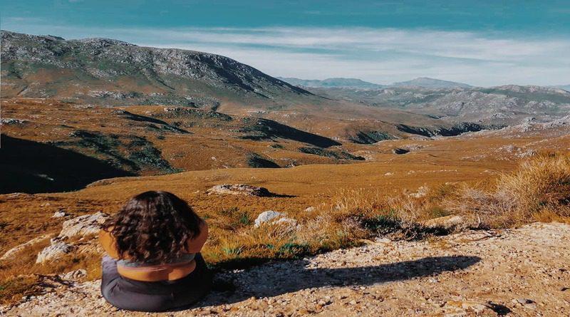Elgin Valley